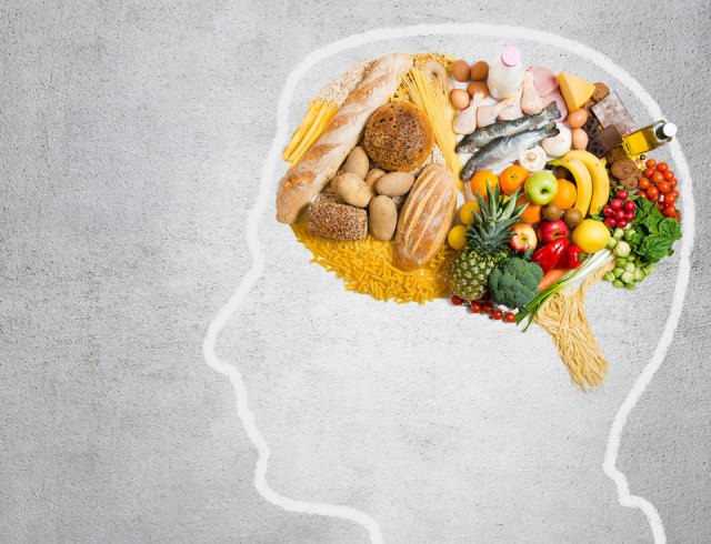 alimentacio-cervell2