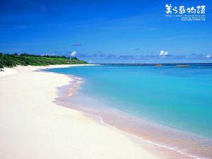churashima_beach_photo_200604_1_1024
