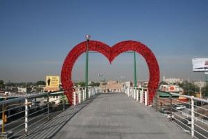 puente del amor leon gto (7)
