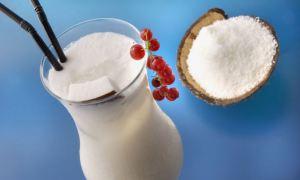 zumo coco